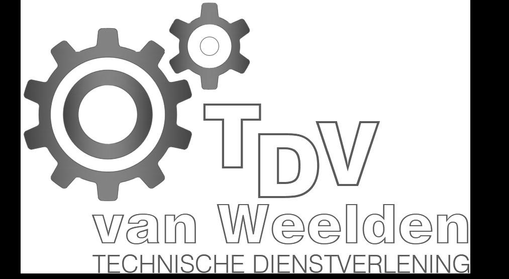 TDV van Weelden